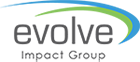 Evolve Impact Group