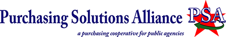Purchasing Solutions Alliance