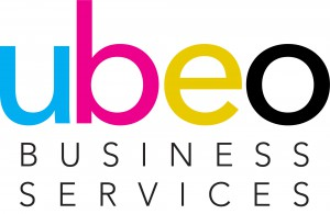 Ubeo Business Services